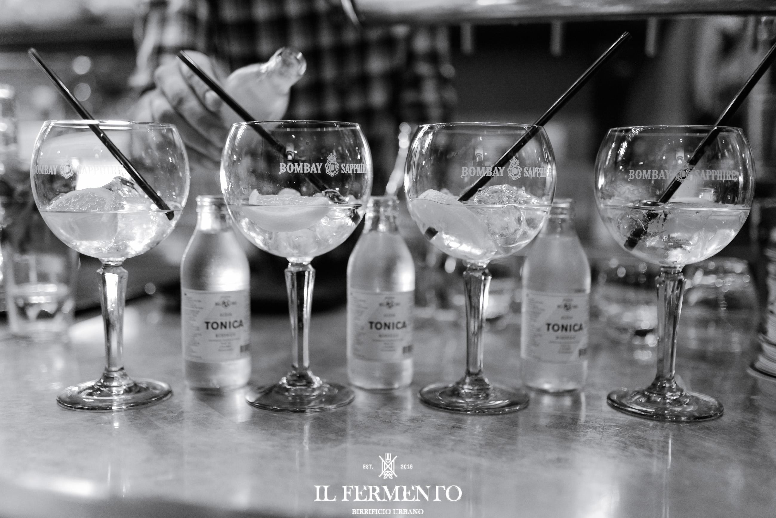 fermento 1