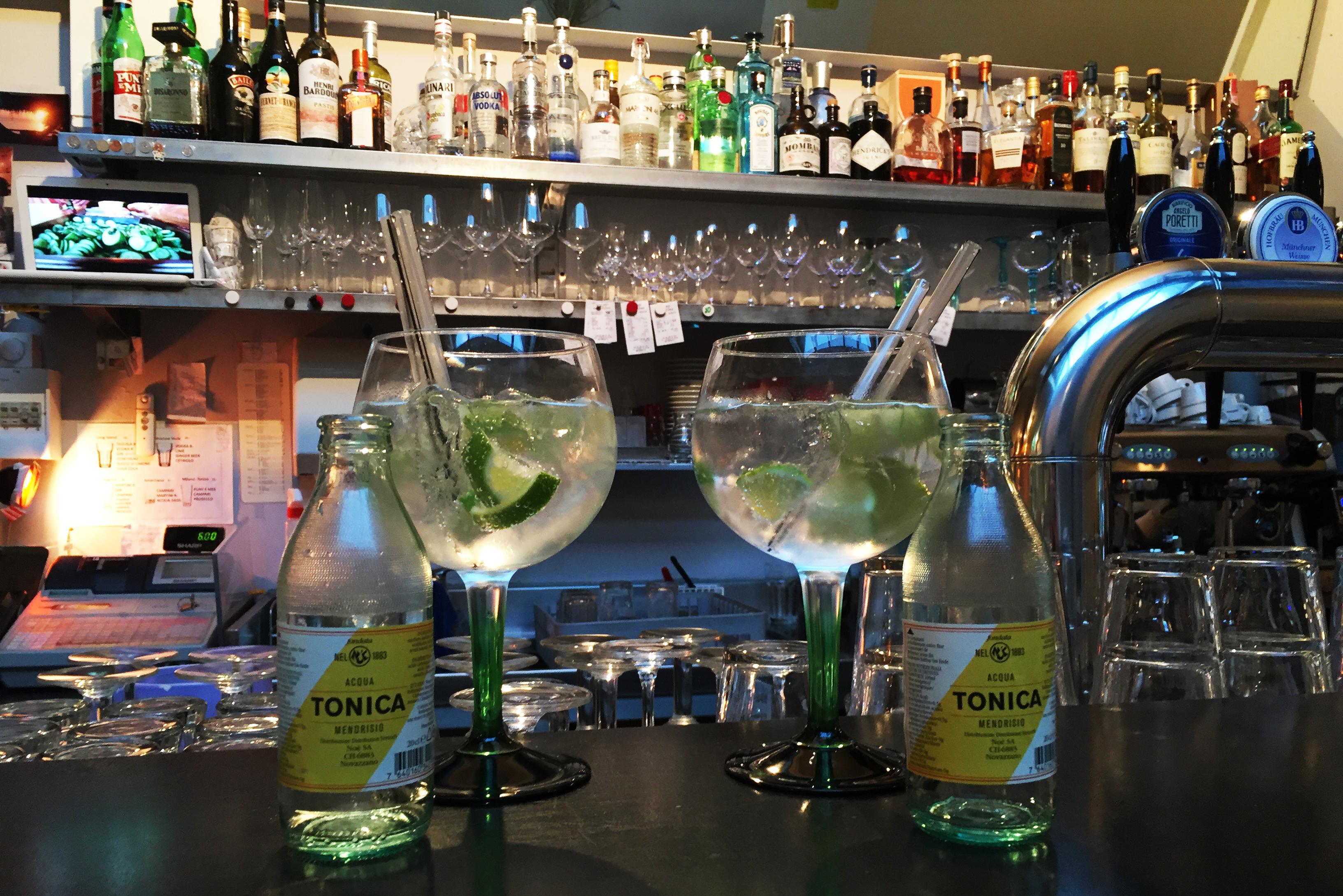 gin tonic premium _ facebook