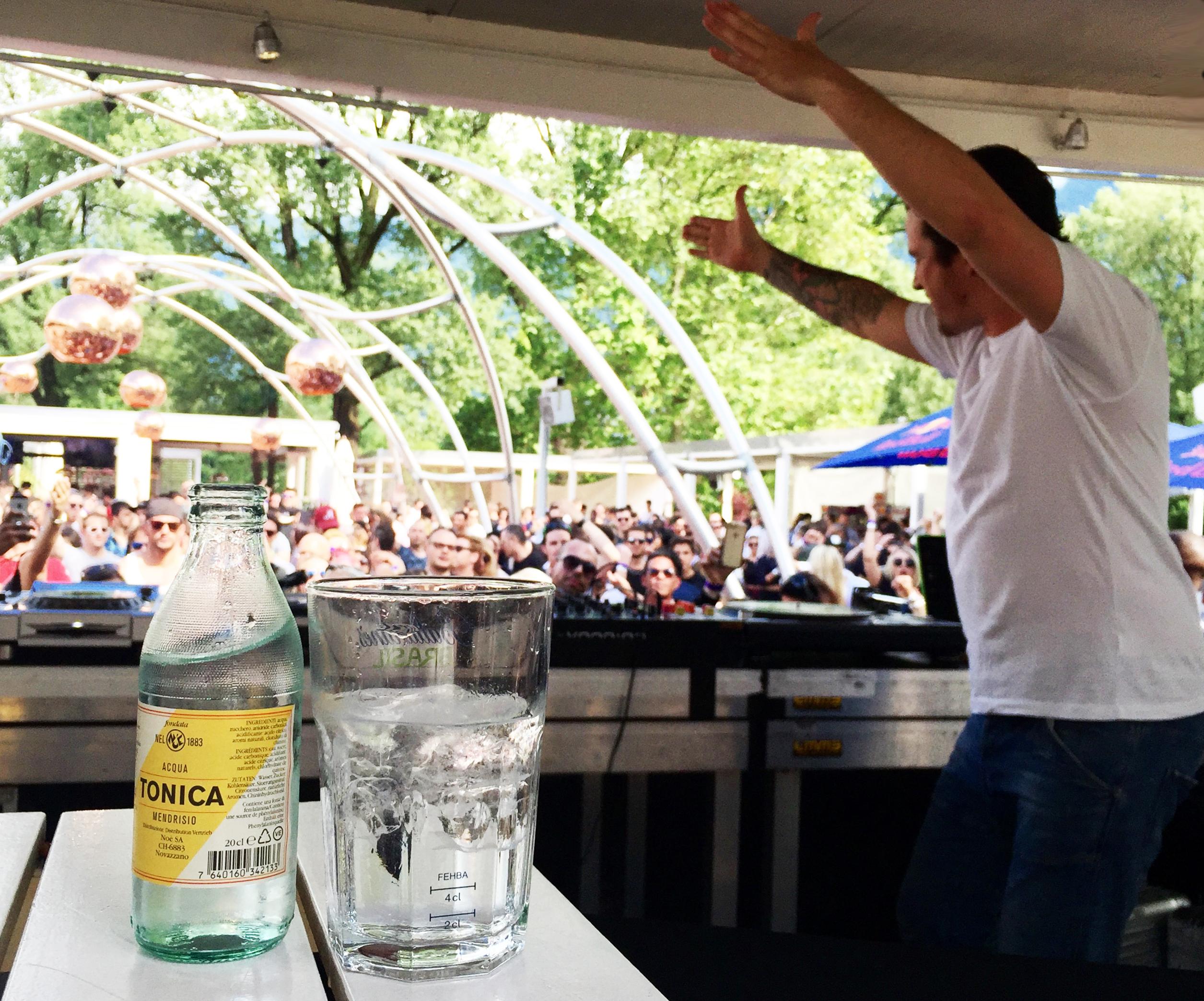 luciano _ fair live